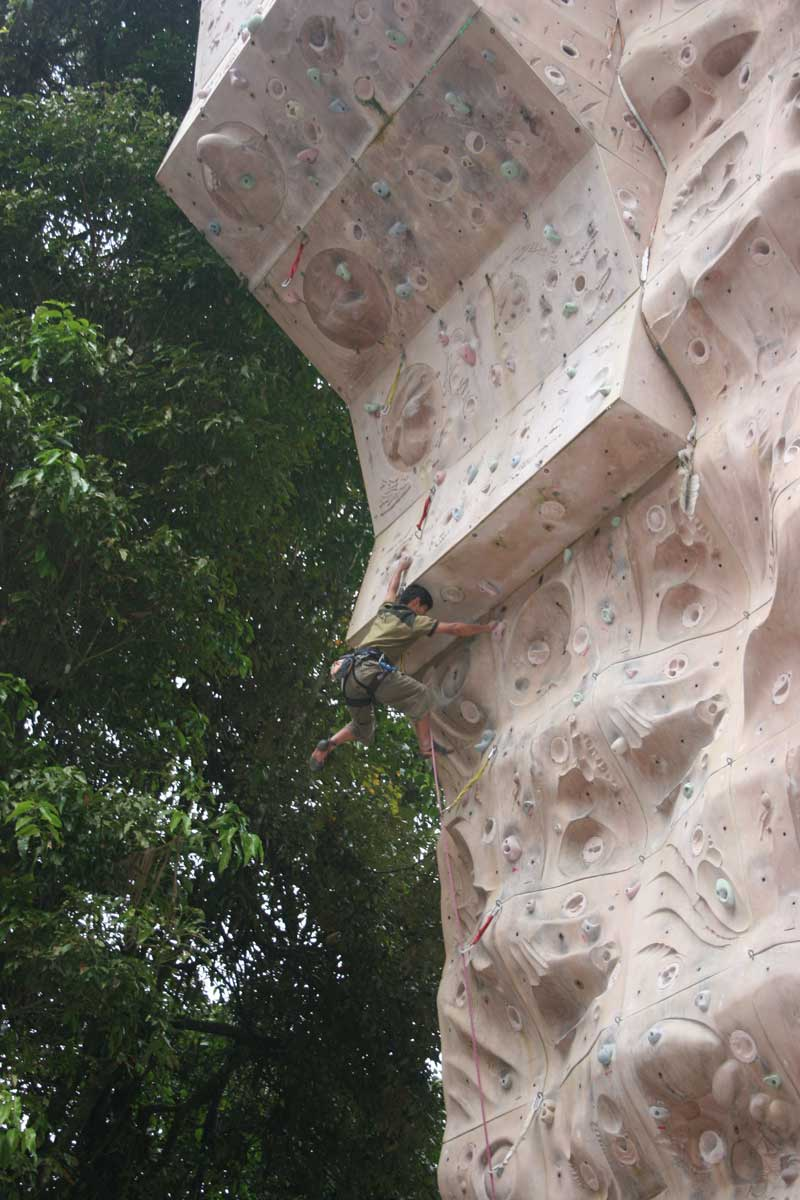 climber in action.jpg