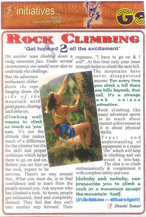 rock_climb_newsletter.jpg